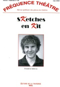 Sketches en Kit